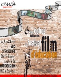 FFE programme