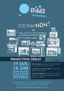 2016-01-05 DiscimiNON