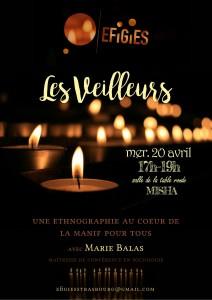 2016-04-11 EFiGiES Marie Balas-page-001