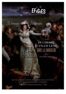 2016-11-08-duchesse-page-001