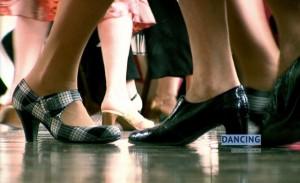 Dancing001