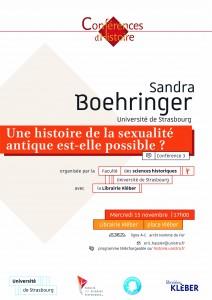 Affiche Boehringer A3-01